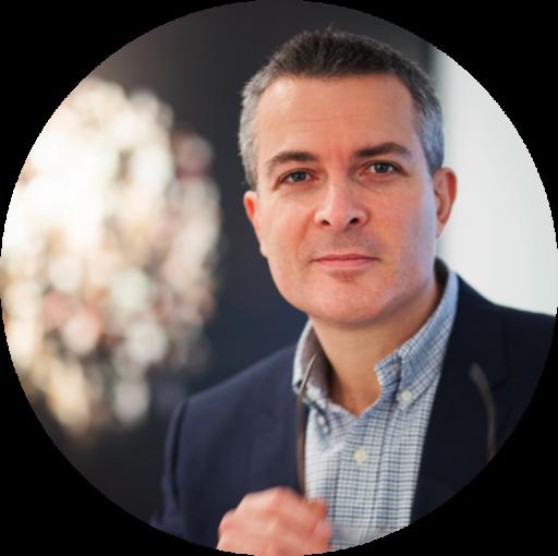 Stanislas Berteloot Digital Marketing