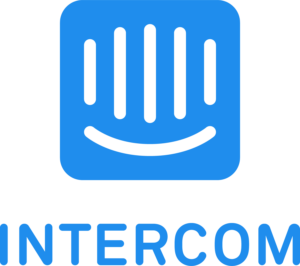 Intercom_logo